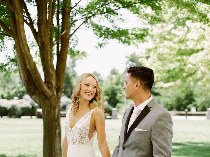 Tmx 1530638586 7046637fa1b82cbd 1530638582 3bc0cafa70ab186b 1530638528789 2 Rachel Eddie Previ Seattle, WA wedding photography