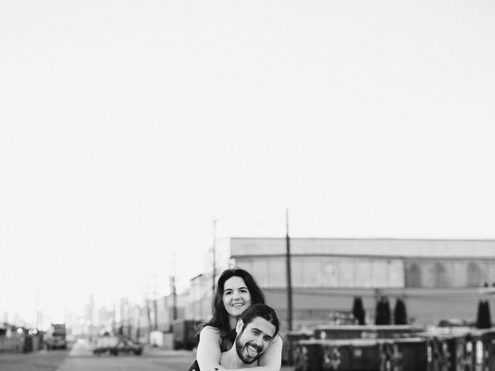 Tmx 1534453977 64bfb21b20d688cb 1534453973 8656cabc043c0aea 1534453964362 5 Macki Skyler 5 Seattle, WA wedding photography