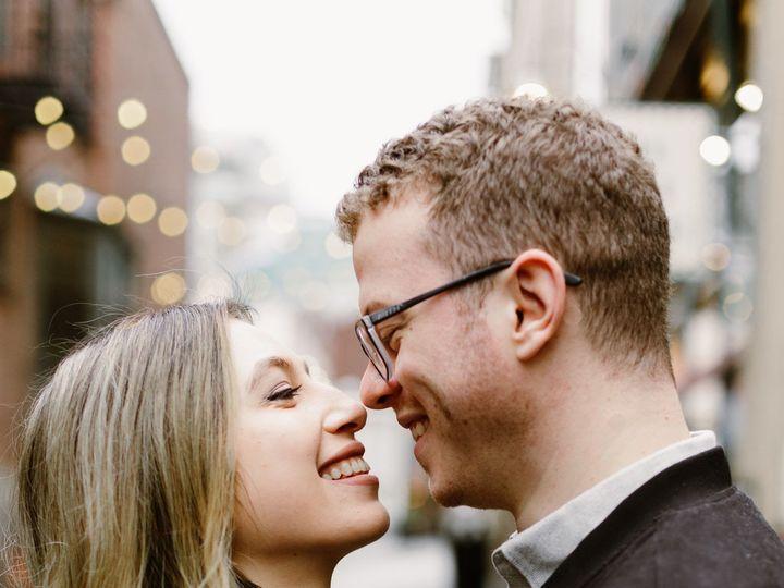 Tmx 1534454043 Ffe3f1a447b0721a 1534454040 9b100c9f590dd975 1534454011898 11 Maddy Sam Couples Seattle, WA wedding photography