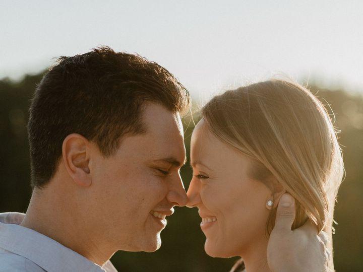 Tmx 1534454082 3fea9fe275672392 1534454079 13884689b7c8a72f 1534454068340 17 Rachel Eddie Enga Seattle, WA wedding photography
