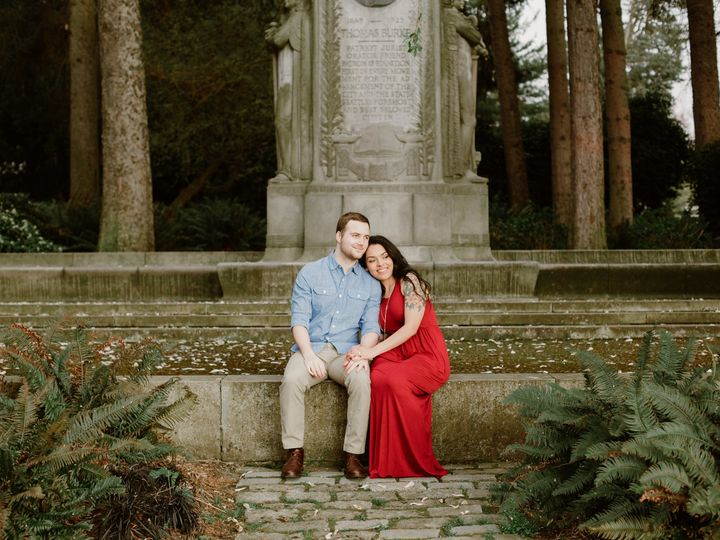 Tmx 1534454731 3bcf033c1dc840b2 1534454727 3e3cce8ebb15aea9 1534454717374 7 Rachel Josh Engage Seattle, WA wedding photography