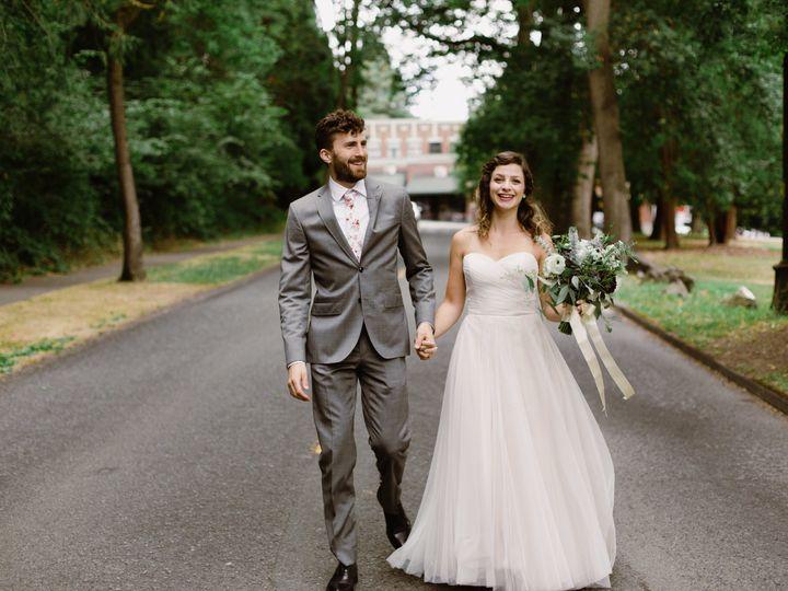 Tmx 1534472599 83a9e073d6c712f9 1534472595 Adc5856fb3c31d79 1534472566427 2 Anna Louis Preview Seattle, WA wedding photography