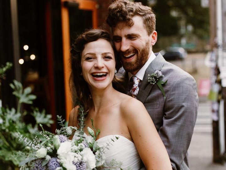 Tmx 1534472650 732c6ea1da6d763a 1534472647 642e4735584758da 1534472628241 8 Anna Louis Preview Seattle, WA wedding photography