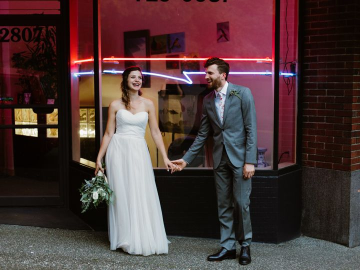 Tmx 1534472652 Ca742a198f7b7da9 1534472648 Ae5aa4eb37fb324e 1534472628242 9 Anna Louis Preview Seattle, WA wedding photography