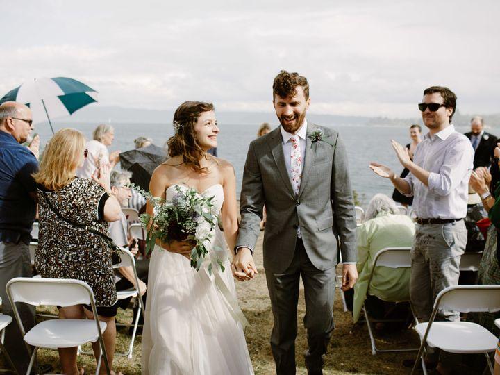 Tmx 1534472658 40b5e0eb03c2b43f 1534472655 Ac23280bae2b6ea7 1534472628215 5 Anna Louis Preview Seattle, WA wedding photography