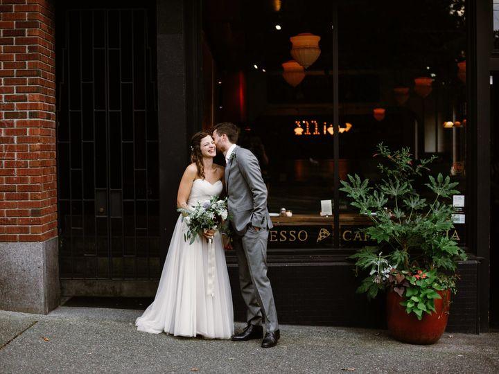 Tmx 1534472844 2e54fea4799e2056 1534472840 7f4f0bc4fabb1d82 1534472832127 1 Anna Louis Preview Seattle, WA wedding photography