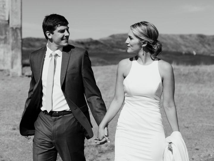 Tmx 1536202214 E22b62552dde483d 1536202209 Ab16cf4893cea241 1536202182325 1 Melanie Matthew Pr Seattle, WA wedding photography