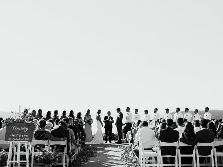 Tmx 1536202289 Cfc610fc0b405104 1536202286 12679273916bad43 1536202267133 5 Melanie Matthew Pr Seattle, WA wedding photography