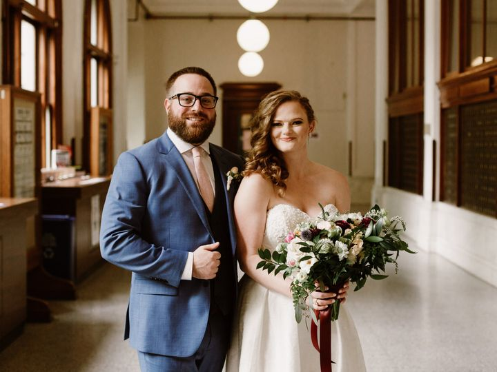 Tmx Blairvince Weddingpreview 26 51 961721 Seattle, WA wedding photography