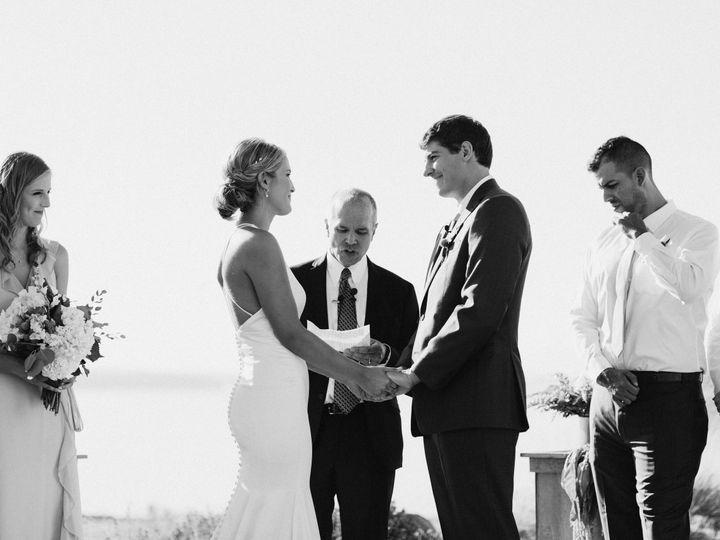 Tmx Melmattwedding Ceremony 101 51 961721 Seattle, WA wedding photography