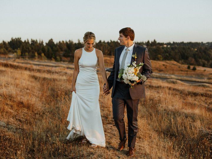 Tmx Melmattwedding Portraits 161 51 961721 Seattle, WA wedding photography