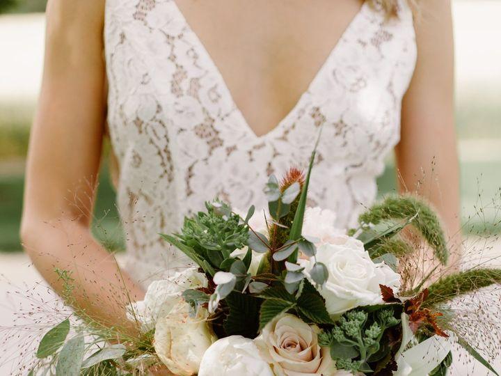 Tmx Racheleddie Portraits 93 51 961721 Seattle, WA wedding photography