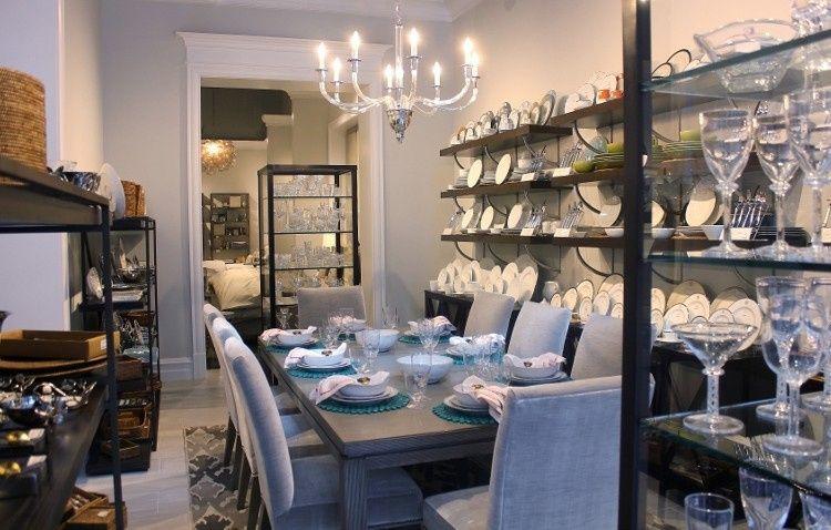 tabletoproom