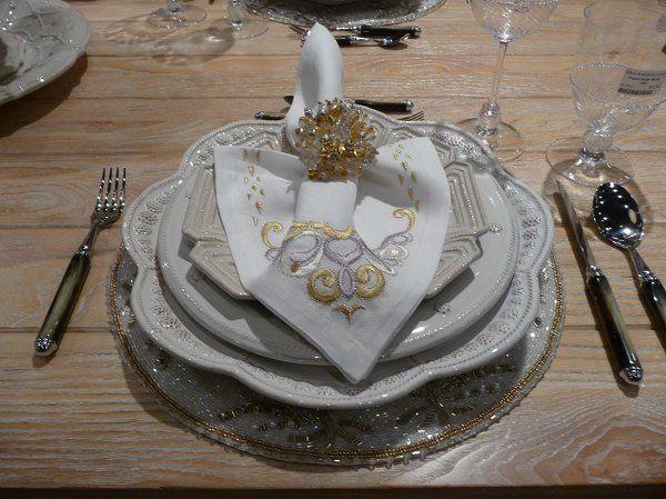 Tmx 1284832161654 HolidayTabletopJuliska Charlotte wedding favor