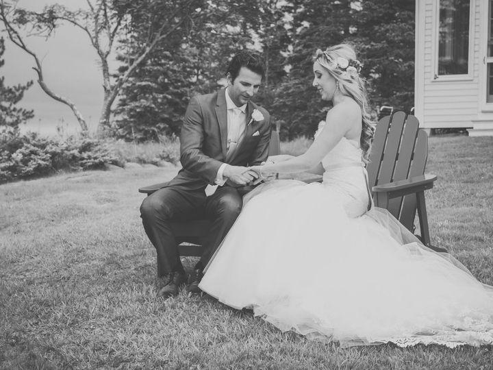 Tmx 1452199097535 Mg0076 Hancock wedding photography