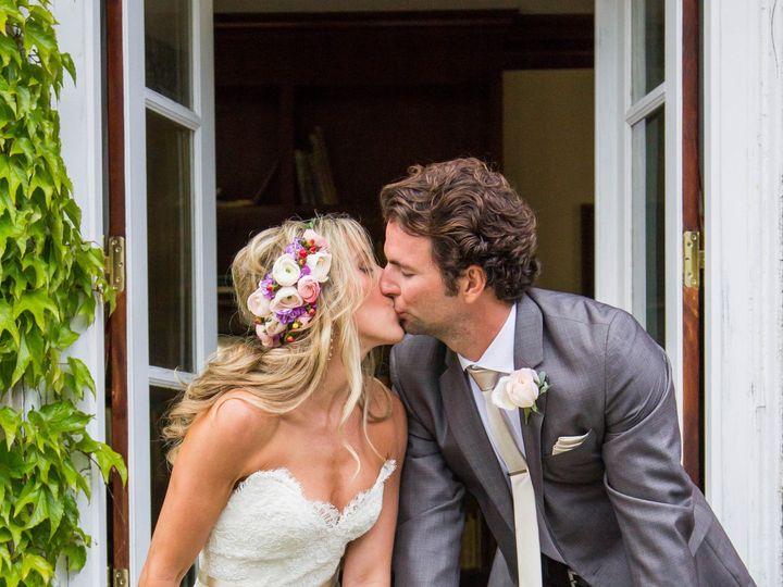 Tmx 1452199341803 Mg0477 Hancock wedding photography