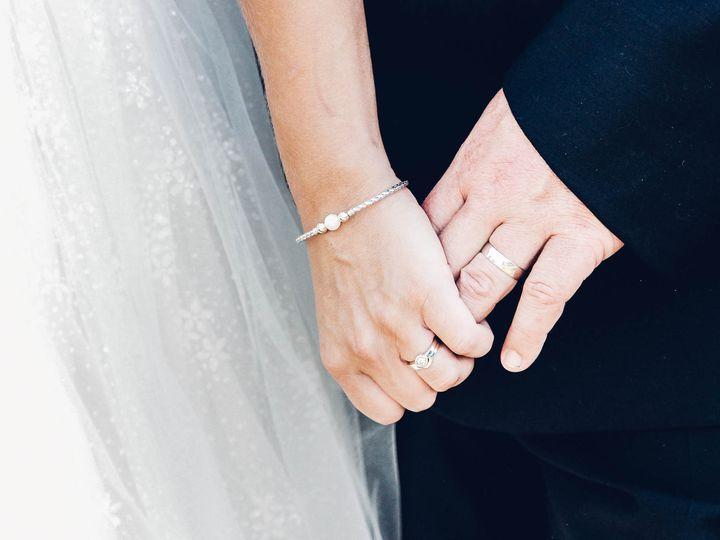 Tmx 1452200036852 Mg1969 Hancock wedding photography