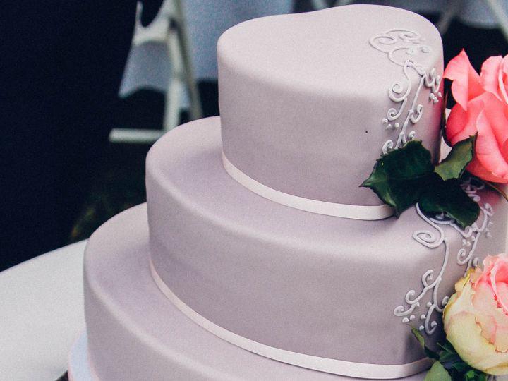 Tmx 1452200062246 Mg2153 Hancock wedding photography