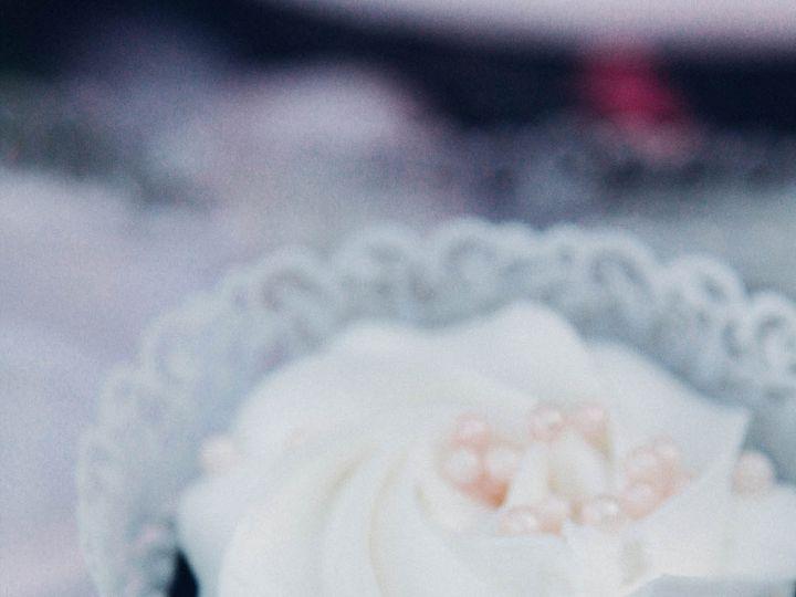 Tmx 1452200112801 Mg2258 Hancock wedding photography