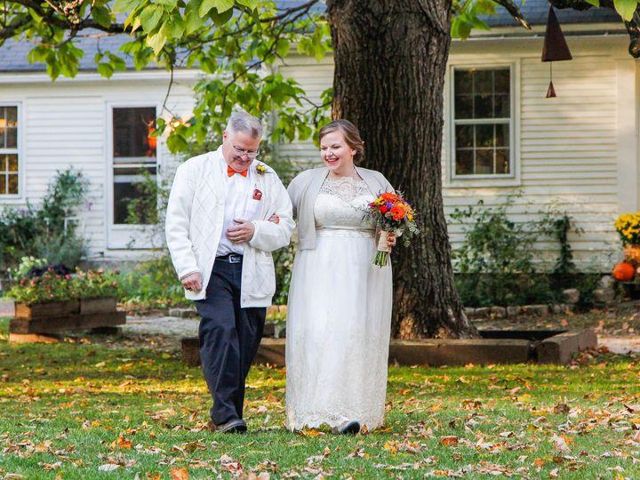 Tmx 1452200220192 Mg9671 Hancock wedding photography