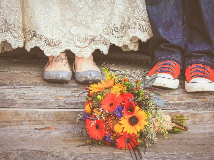 Tmx 1452200268607 Mg9886 Hancock wedding photography