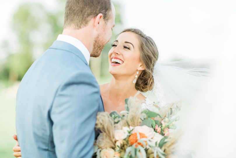 bride and groom 2 10 websize 51 1971721 160691623244635