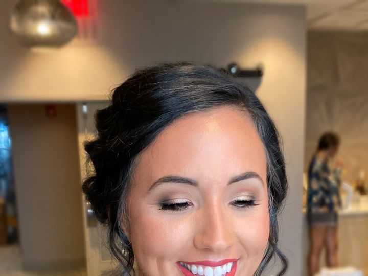 Tmx Facetune 26 08 2020 20 42 24 51 1971721 159898713986476 Charlottesville, VA wedding beauty