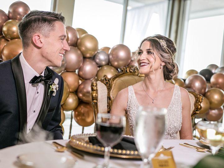 Tmx Img 2013 51 1971721 159076213230616 Charlottesville, VA wedding beauty
