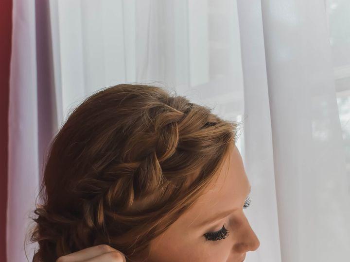 Tmx Abby Green 51 1981721 159668028824652 Virginia Beach, VA wedding beauty