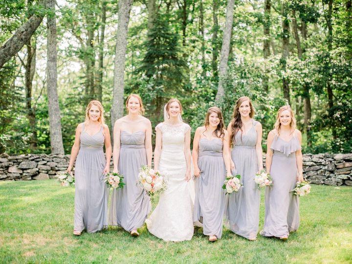 Tmx Bride 2 51 1981721 159605801232432 Virginia Beach, VA wedding beauty