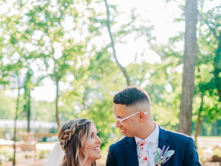 Tmx Bride 7 51 1981721 159656693126052 Virginia Beach, VA wedding beauty