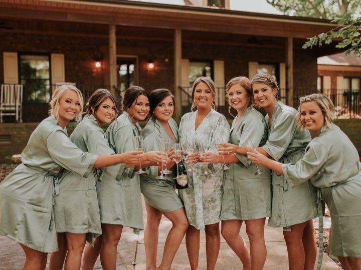Tmx Bride 9 51 1981721 159656691154781 Virginia Beach, VA wedding beauty