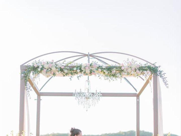 Tmx Bride11 51 1981721 159656813871159 Virginia Beach, VA wedding beauty