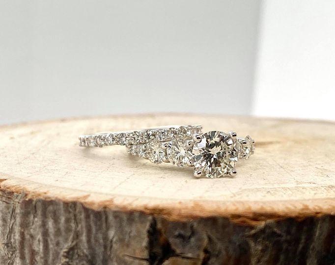 cone jewelers 51 1502721 161554912044108
