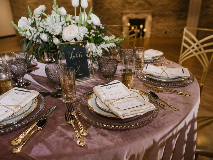 Tmx Kj Events Revel Center Styled Shoot Sydney Marie Photograhy 15 51 1012721 1572985398 Grand Rapids, MI wedding planner