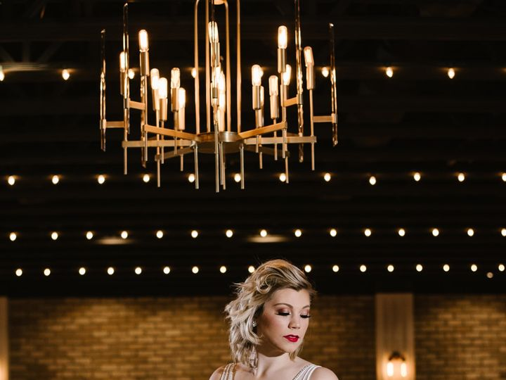 Tmx Kj Events Revel Center Styled Shoot Sydney Marie Photograhy 23 51 1012721 1572985407 Grand Rapids, MI wedding planner