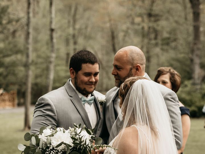 Tmx E08a0721 51 1032721 159171538994911 Middletown, PA wedding photography