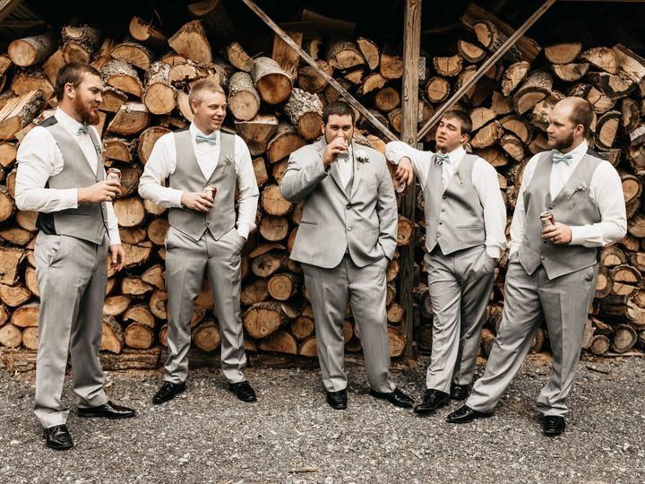Tmx Ef2a6601 51 1032721 159171535093379 Middletown, PA wedding photography