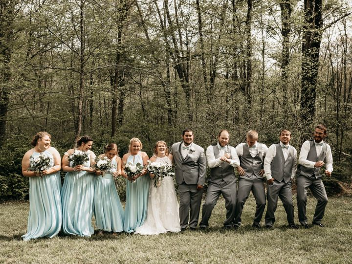 Tmx Ef2a7084 51 1032721 159171534795063 Middletown, PA wedding photography