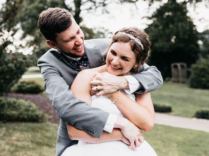 Tmx Klee Photography 1 14 51 1032721 1570476316 Middletown, PA wedding photography