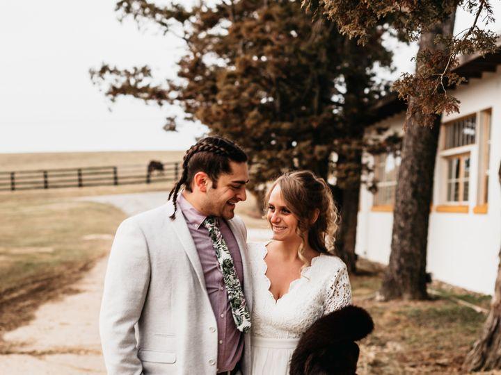 Tmx Kleephotographyllc 1 3 51 1032721 158267892477480 Middletown, PA wedding photography