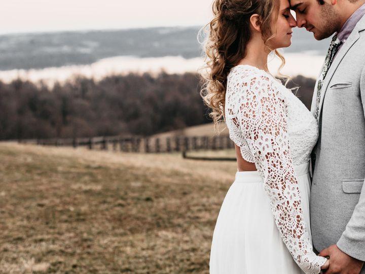 Tmx Kleephotographyllc 1 5 51 1032721 158267892357987 Middletown, PA wedding photography