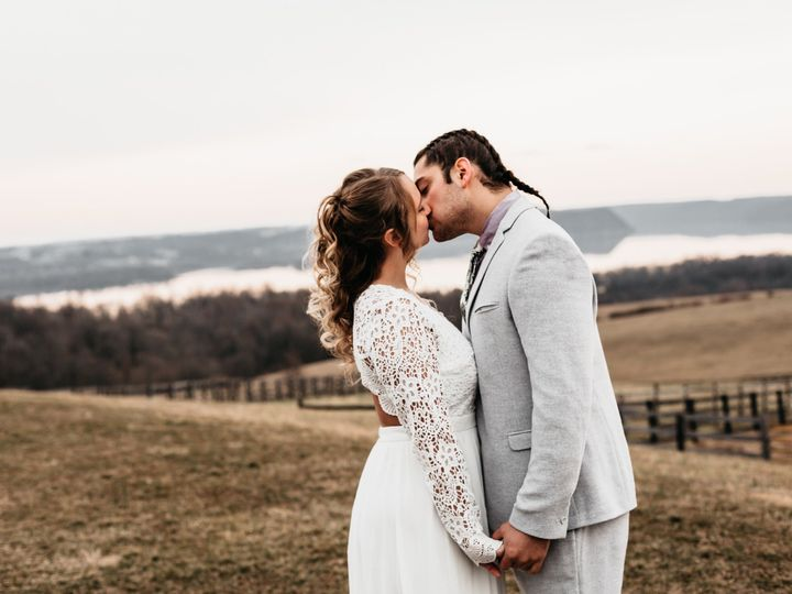 Tmx Kleephotographyllc 1 6 51 1032721 158267892384494 Middletown, PA wedding photography