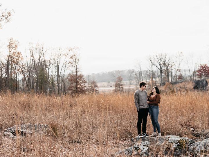 Tmx Kleephotographyllc 1 51 1032721 157522655843064 Middletown, PA wedding photography