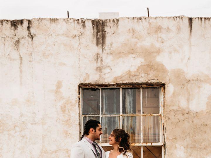 Tmx Kleephotographyllc 1 51 1032721 158267892474683 Middletown, PA wedding photography