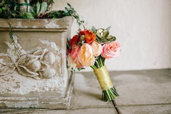 Violette's Flowers