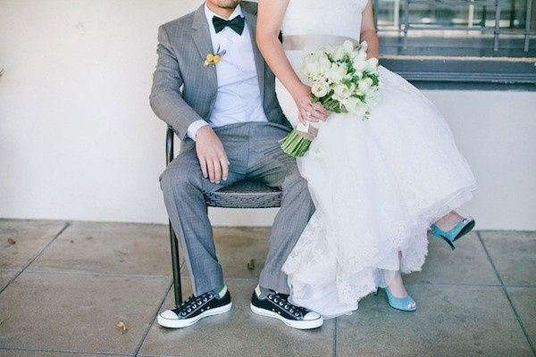 janetjeff bridegroom