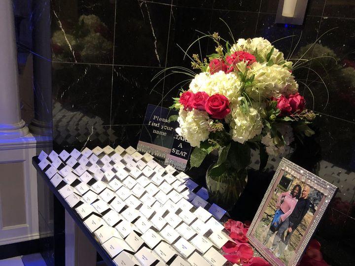 Tmx Fullsizeoutput 17d5 51 1042721 Brooklyn, NY wedding planner