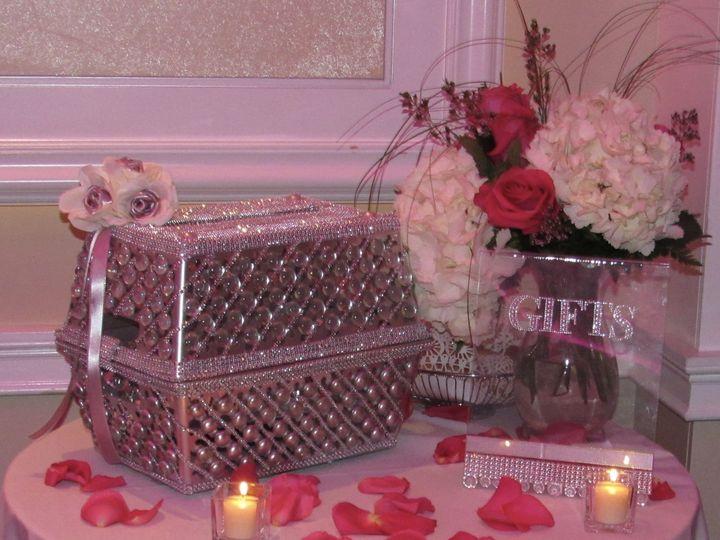 Tmx Fullsizeoutput C3e 51 1042721 Brooklyn, NY wedding planner
