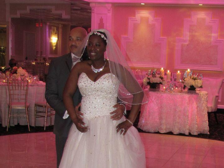 Tmx Fullsizeoutput Cc4 51 1042721 Brooklyn, NY wedding planner